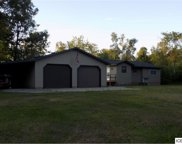 32340 PRAIRIE LAKE LN, Grand Rapids image