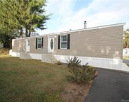 46 Kenosia  Avenue Unit 27, Danbury image