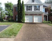 231 Green Harbor Rd Unit 35, Old Hickory image