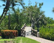 320 Seaview Ct Unit 2-601, Marco Island image