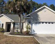127 Sea Turtle Dr., Myrtle Beach image
