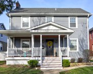 6652 N Odell Avenue, Chicago image