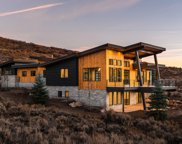 1133 Canyon Gate Rd, Park City image