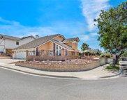 24862     Sausalito Street, Laguna Hills image