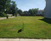 717 27th  Street, Indianapolis image