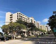 17500 N Bay Rd Unit #S601, Sunny Isles Beach image