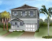 23910 Cottage Loop, Orange Beach image
