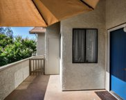 86 Maegan Place Unit #7, Thousand Oaks image