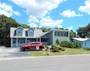 6926 Hills Drive, New Port Richey image