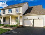 7130 Sumption Drive, New Albany image