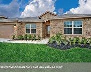 1406 Pine Glen Court, Missouri City image