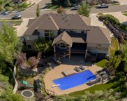 4314 S Monarch Dr W, Bountiful image