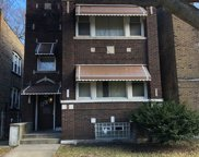 7251 South King Drive, Chicago image