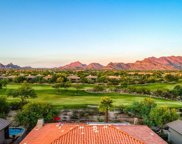 19903 N 84th Way, Scottsdale image