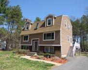 7 Ronald Drive, Tewksbury, Massachusetts image