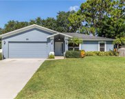 18222 Oriole  Road, Fort Myers image