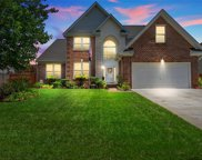 3312 Barbour Drive, South Central 2 Virginia Beach image
