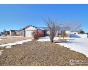 2901 41st Ave, Greeley image