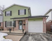 358 Terry Dr, Newmarket image
