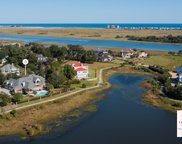 1108 Shelter Cove Place, Wilmington image