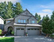 8593 SW 181ST  AVE, Beaverton image