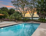 3561 Old Ferry Road, Johns Island image