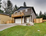 515 SW 116th St, Seattle image