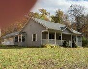 485 Reed St, Warren image