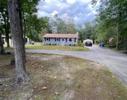 36 Worrell Rd, Tabernacle image