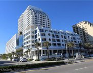 551 N Fort Lauderdale Beach Blvd Unit R2012, Fort Lauderdale image