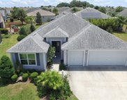 2453 Rambling Rose Court, The Villages image