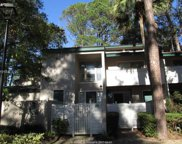 19 Stoney Creek Road Unit #240, Hilton Head Island image