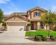 18243     Corktree Drive, San Bernardino image