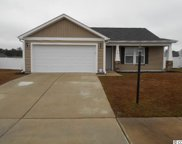 1320 Boker Rd., Conway image