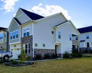 137 Tree Hill Lane, Holly Springs image