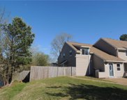 680 Masefield Circle, South Central 1 Virginia Beach image