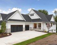 7091 Highland Court, Eden Prairie image