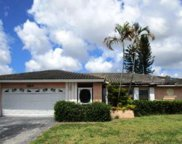 2569 44th ST SW, Naples image