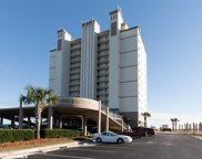 561 E Beach Blvd Unit 704, Gulf Shores image