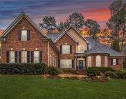 354 Riverwood  Road, Mooresville image
