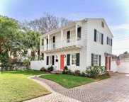322 Monceaux Road, West Palm Beach image