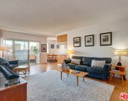 8710 DELGANY Avenue Unit #32, Playa Del Rey image