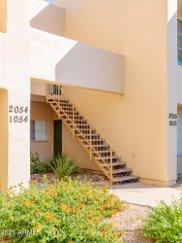11333 N 92nd Street Unit #2055, Scottsdale image