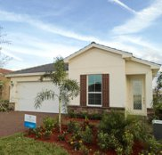 12413 SW Weeping Willow Avenue, Port Saint Lucie image