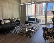 1025     Island Ave.     707 Unit 707, Downtown image