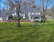 77 Treadwell Ave, Chatham Twp. image