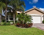12294 Cascade Valley Lane, Boynton Beach image