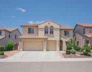 5216 W Bent Tree Drive, Phoenix image