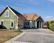 1414 Bohicket Ct., Myrtle Beach image