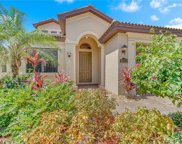 9252 River Otter  Drive, Fort Myers image